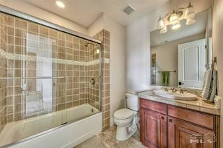Listing Image 20 for 2255 Pepperwood Court, Reno, NV 89523