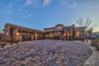 Listing Image 2 for 2255 Pepperwood Court, Reno, NV 89523