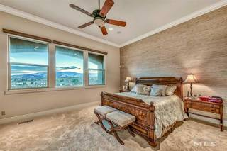 Listing Image 21 for 2255 Pepperwood Court, Reno, NV 89523