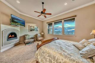 Listing Image 22 for 2255 Pepperwood Court, Reno, NV 89523
