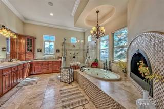 Listing Image 23 for 2255 Pepperwood Court, Reno, NV 89523