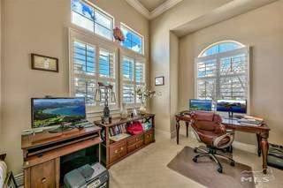 Listing Image 25 for 2255 Pepperwood Court, Reno, NV 89523