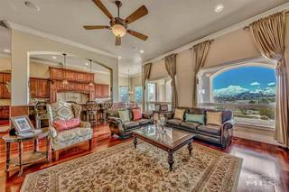 Listing Image 6 for 2255 Pepperwood Court, Reno, NV 89523