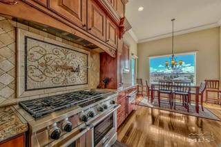 Listing Image 9 for 2255 Pepperwood Court, Reno, NV 89523