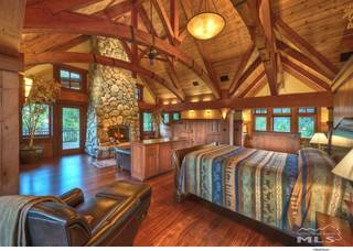 Listing Image 14 for 1245 Carmichael Road, Other, CA 96106