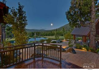 Listing Image 22 for 1245 Carmichael Road, Other, CA 96106