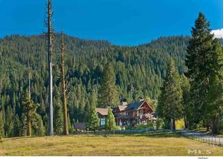 Listing Image 23 for 1245 Carmichael Road, Other, CA 96106