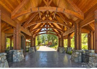 Listing Image 3 for 1245 Carmichael Road, Other, CA 96106