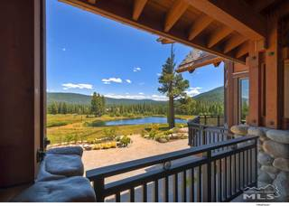 Listing Image 4 for 1245 Carmichael Road, Other, CA 96106