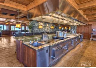 Listing Image 5 for 1245 Carmichael Road, Other, CA 96106