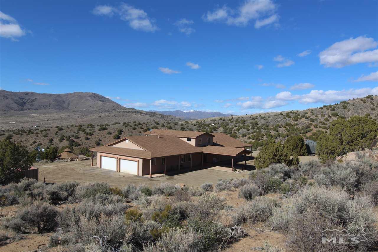 Image for 115 Boron Lane, Reno, NV 89508-7301