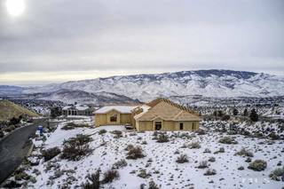 Listing Image 6 for 2475 Drake Wood Ct, Reno, NV 89523