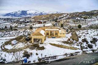 Listing Image 8 for 2475 Drake Wood Ct, Reno, NV 89523