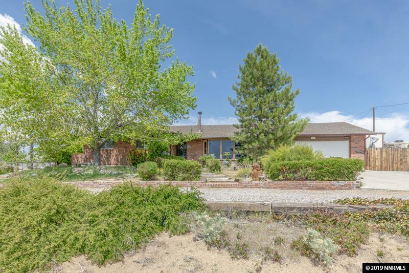 Image for 3435 Running Bear Lane, Reno, NV 89506