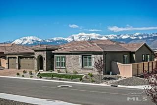 Listing Image 2 for 9805 SEA BREEZE LN, Reno, NV 89521