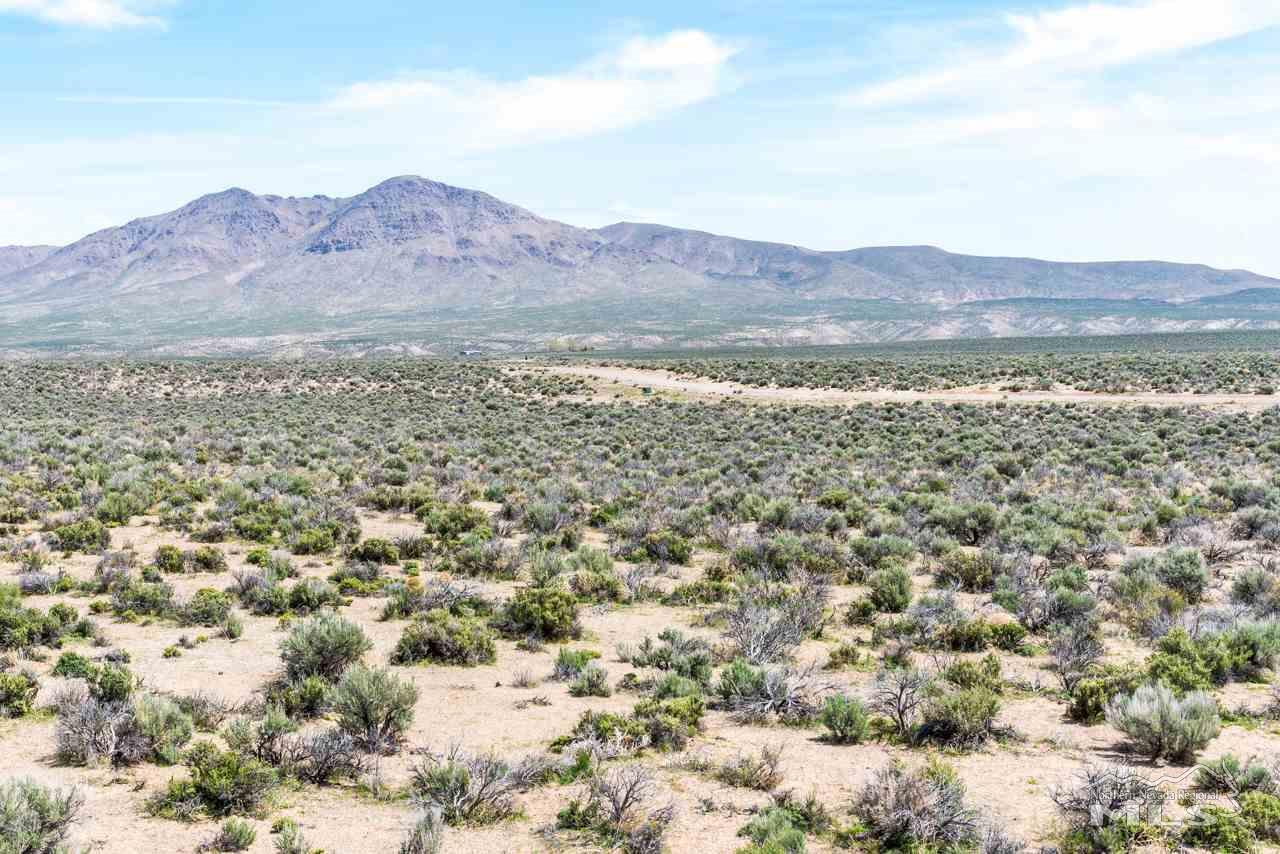 Image for 90 W Sierra View Drive, Smith, NV 89430-0000
