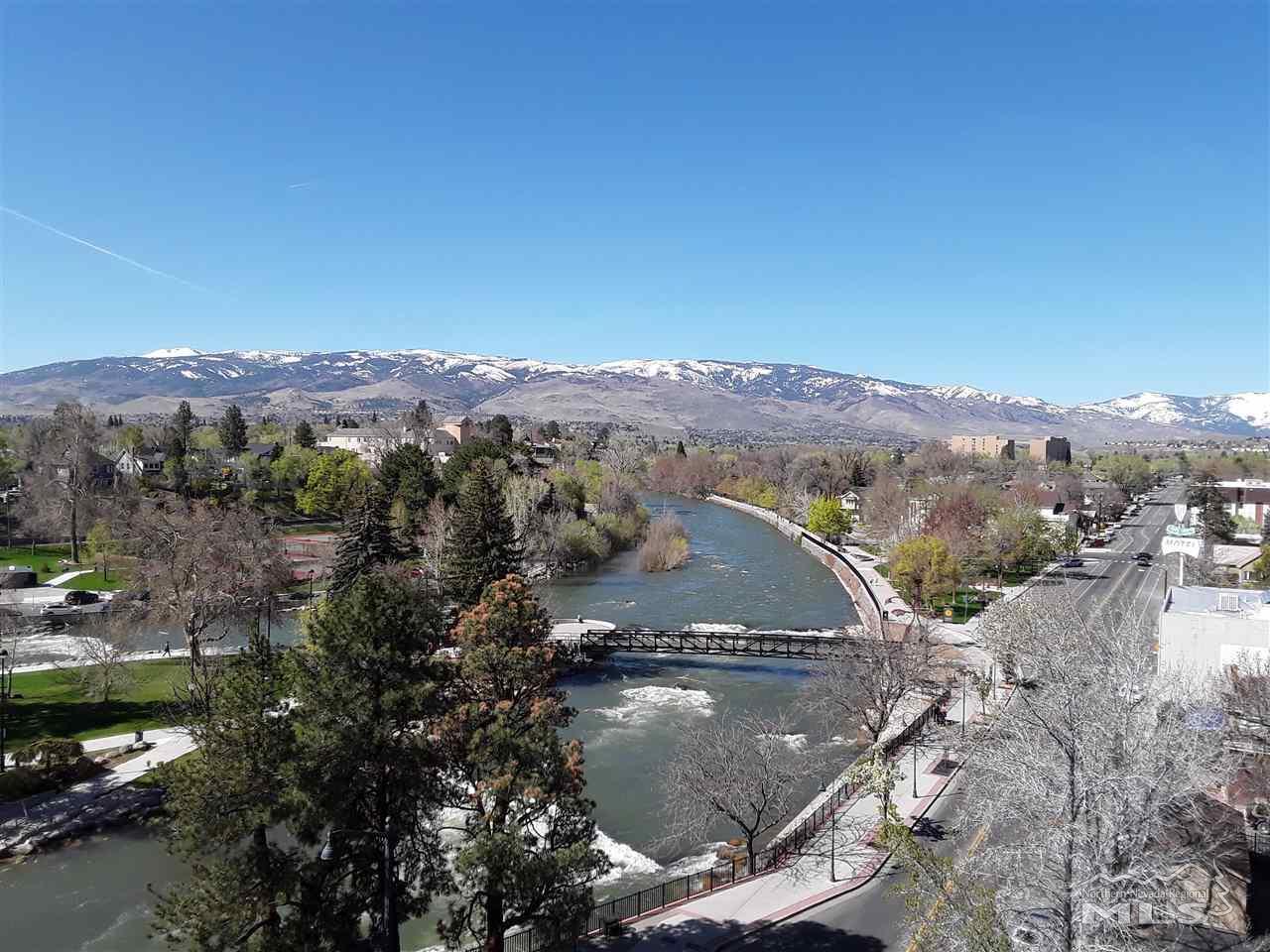 Image for 100 N ARLINGTON AVE, Reno, NV 89501