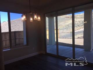 Listing Image 11 for 10175 Gooseberry Court, Reno, NV 89523