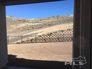Listing Image 12 for 10175 Gooseberry Court, Reno, NV 89523