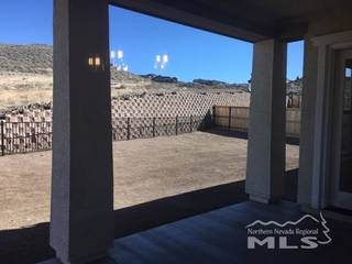 Listing Image 13 for 10175 Gooseberry Court, Reno, NV 89523