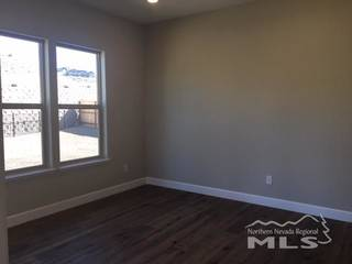 Listing Image 14 for 10175 Gooseberry Court, Reno, NV 89523