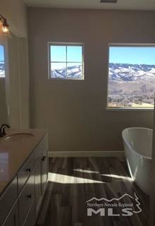 Listing Image 22 for 10175 Gooseberry Court, Reno, NV 89523