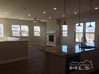 Listing Image 3 for 10175 Gooseberry Court, Reno, NV 89523