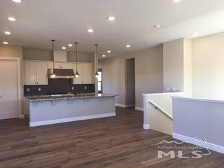 Listing Image 5 for 10175 Gooseberry Court, Reno, NV 89523