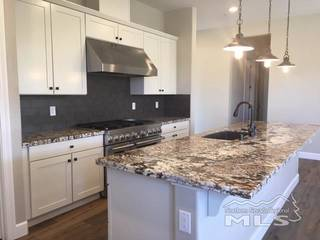 Listing Image 6 for 10175 Gooseberry Court, Reno, NV 89523