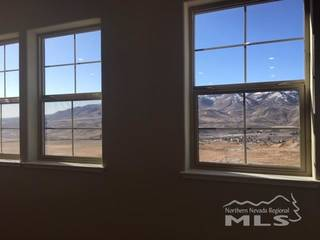 Listing Image 7 for 10175 Gooseberry Court, Reno, NV 89523