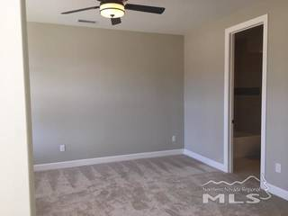 Listing Image 9 for 10175 Gooseberry Court, Reno, NV 89523