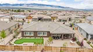 Listing Image 25 for 9870 Gainsborough, Reno, NV 89521