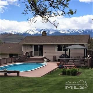 Listing Image 3 for 14620 Rim Rock Drive, Reno, NV 89521-7306