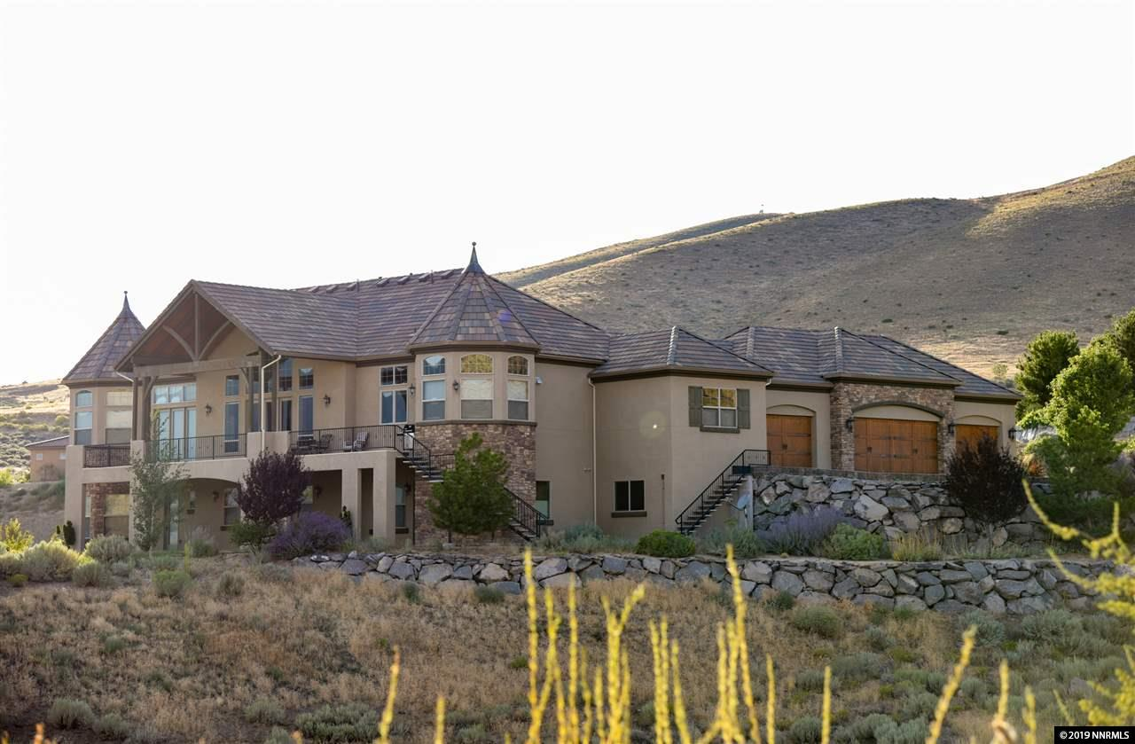 Image for 2460 Painted River, Reno, NV 89523