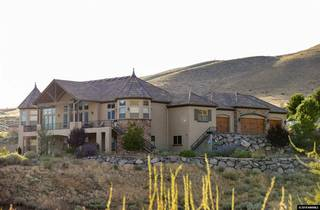Listing Image 1 for 2460 Painted River, Reno, NV 89523