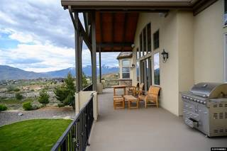 Listing Image 22 for 2460 Painted River, Reno, NV 89523