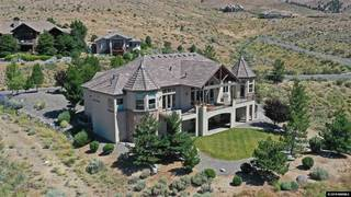 Listing Image 24 for 2460 Painted River, Reno, NV 89523