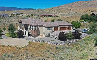 Listing Image 25 for 2460 Painted River, Reno, NV 89523