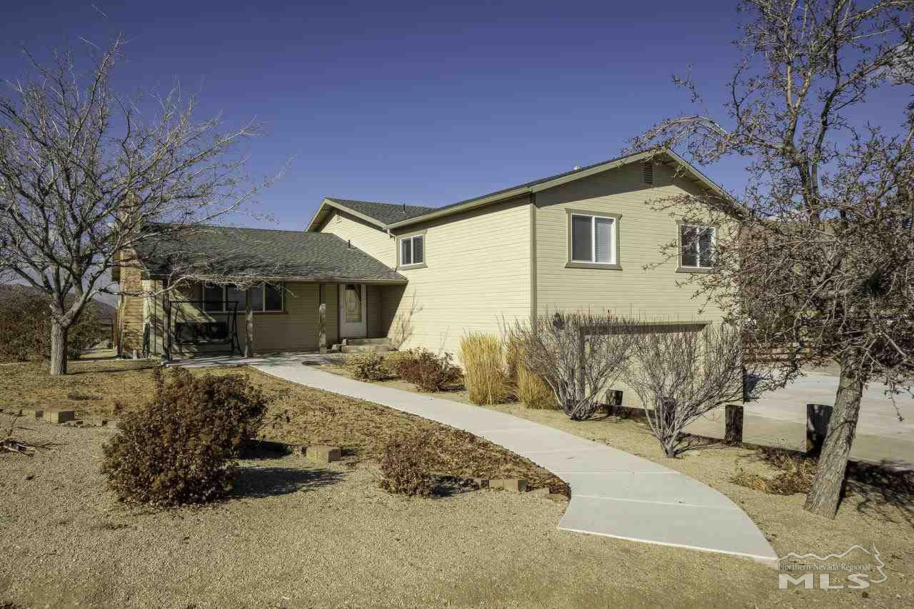 Image for 2775 Cactus View Dr, Reno, NV 89506