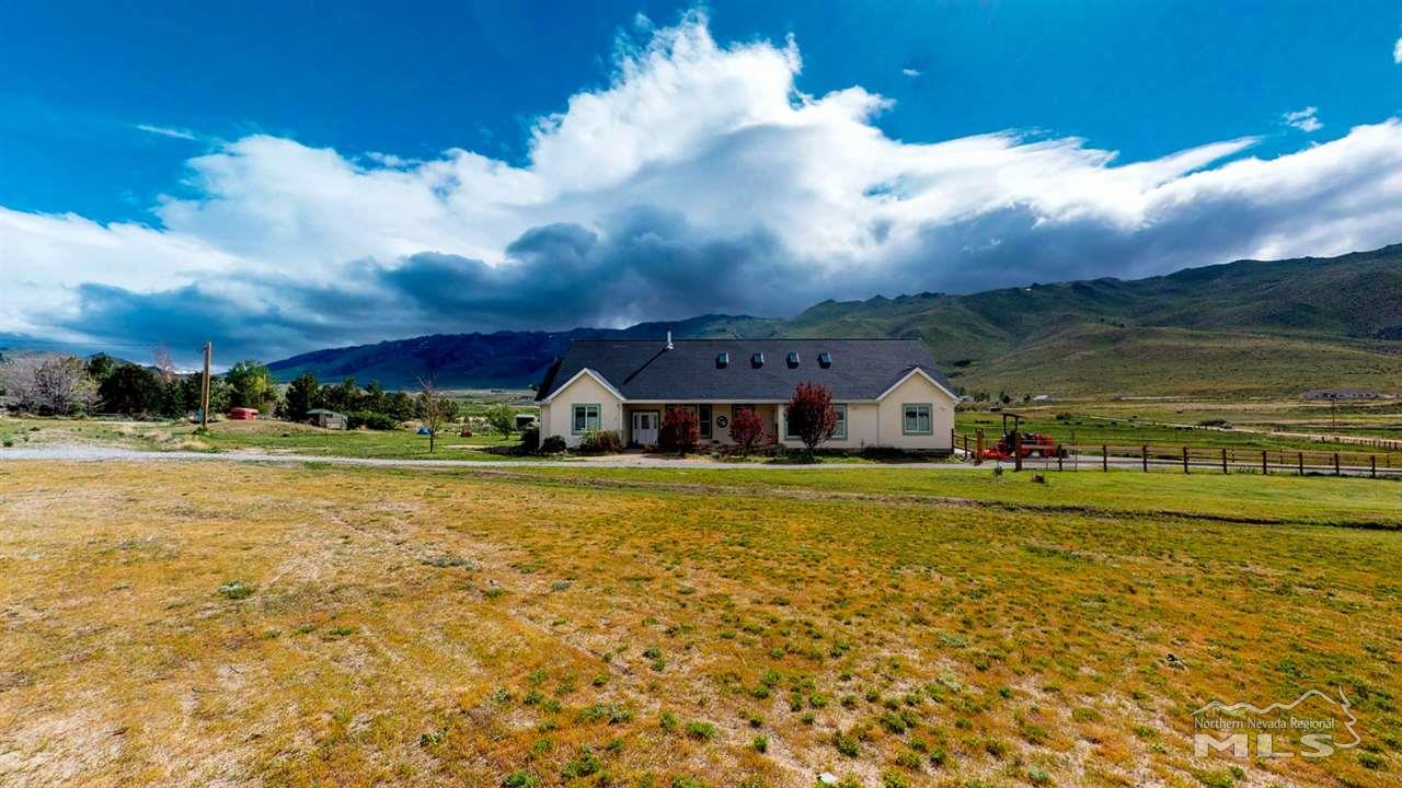 Image for 950 Thoroughbred, Reno, NV 89508