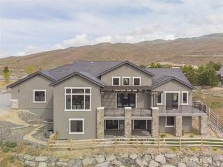 Listing Image 25 for 2400 MOUNTAIN SPIRIT TRL, Reno, NV 89523