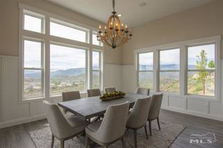 Listing Image 9 for 2400 MOUNTAIN SPIRIT TRL, Reno, NV 89523