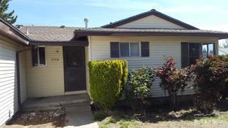 Listing Image 1 for 7550 HALIFAX DR, Reno, NV 89506