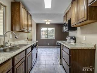 Listing Image 12 for 7550 HALIFAX DR, Reno, NV 89506