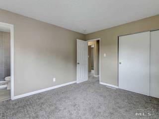 Listing Image 15 for 7550 HALIFAX DR, Reno, NV 89506