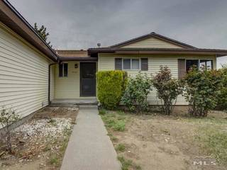 Listing Image 2 for 7550 HALIFAX DR, Reno, NV 89506