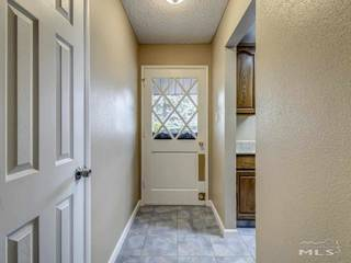 Listing Image 3 for 7550 HALIFAX DR, Reno, NV 89506