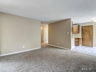 Listing Image 6 for 7550 HALIFAX DR, Reno, NV 89506