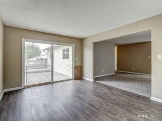 Listing Image 8 for 7550 HALIFAX DR, Reno, NV 89506
