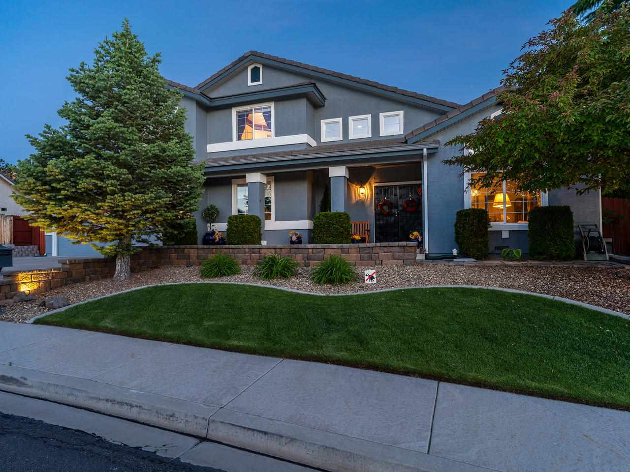 Image for 6002 Clear Creek Drive, Reno, NV 89502